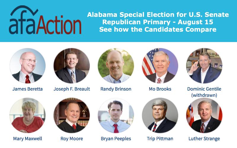 alabama special election