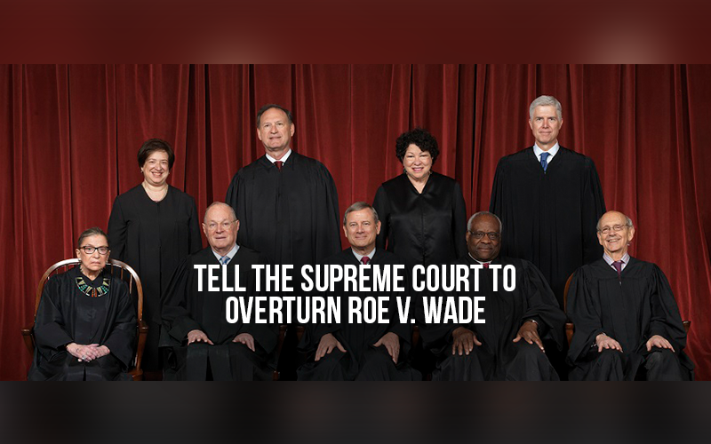 roe v wade is one of the most controversial court cases in us history Introduction roe v wade was one of the most controversial court cases in our country's history that led to the us decision to legalize abortion in all states.