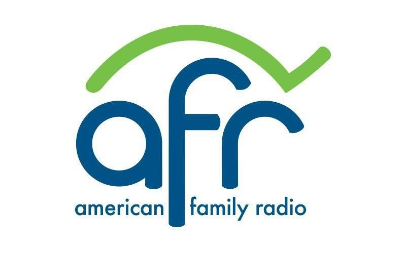 American Family Radio Announces New Radio Lineup
