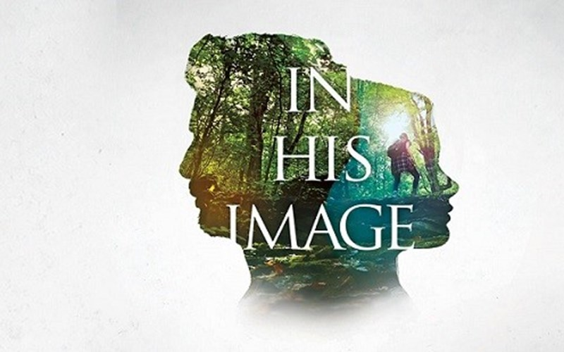 A Special AFA Resource for You...'In His Image'