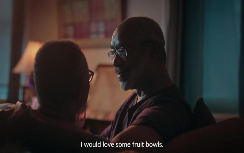 Sign Petition Urging Dole to Cancel Its 'Fruit Bowl' Ads