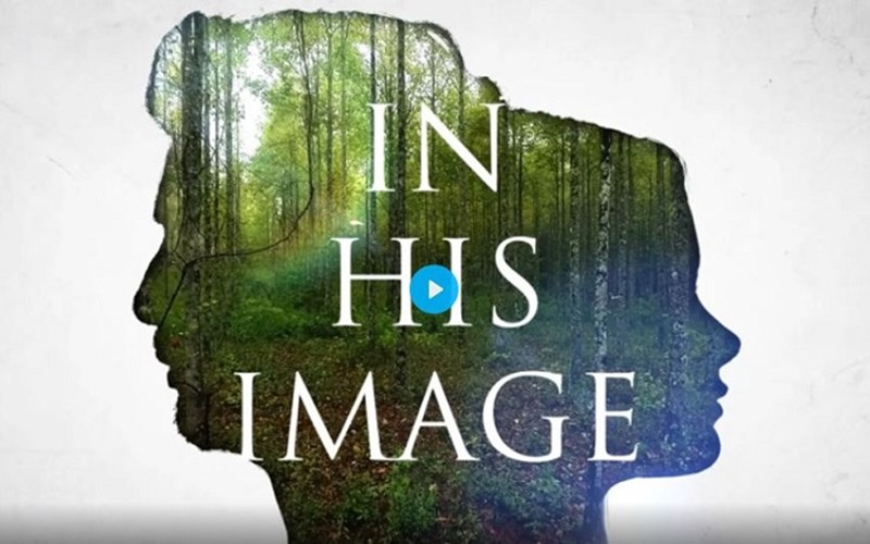 Watch 'In His Image' Documentary Now For Free